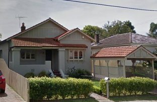 Picture of 23 Station Street, Thornleigh NSW 2120