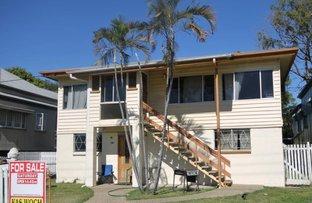Picture of 118 DENISON STREET, Rockhampton City QLD 4700