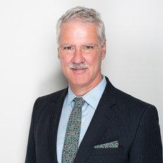 Bernie Altschwager, Sales Consultant