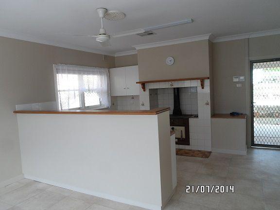 36 Murray Street, Greenock SA 5360, Image 1