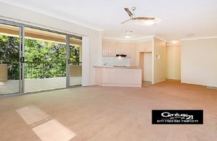 Picture of 3/28 Balowrie Street, Hamilton QLD 4007