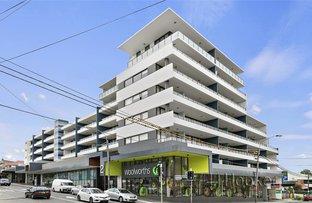 Picture of 50/2 Haldon Street, Lakemba NSW 2195