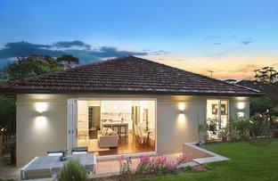 1 Riverview Street, Riverview NSW 2066