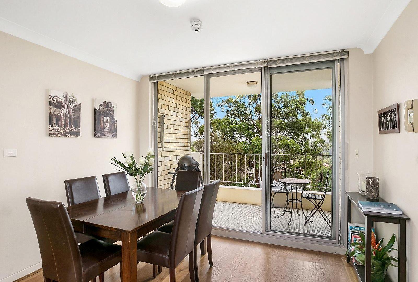10/26 Gerard Street, Cremorne NSW 2090, Image 1