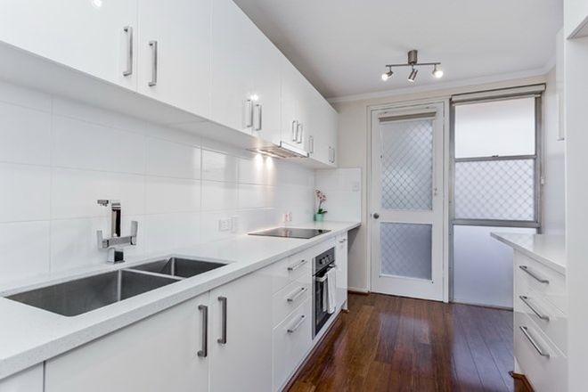 Picture of 5/70 Matheson Road, APPLECROSS WA 6153