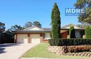 5 Kilpanie Road, Lambton NSW 2299