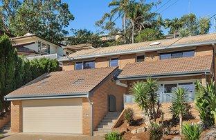 Picture of 48 Struen Marie Street, Kareela NSW 2232