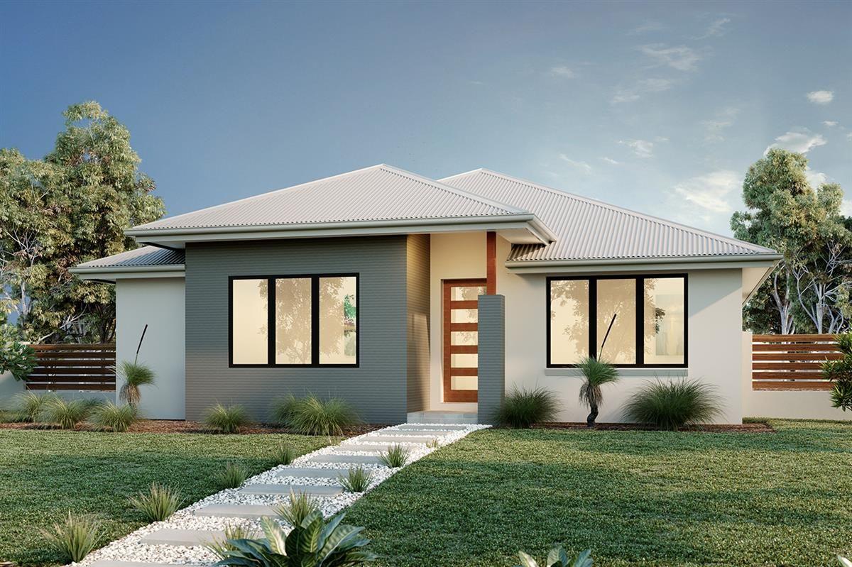 Lot 106 Bonn Street, Greenbank QLD 4124, Image 1