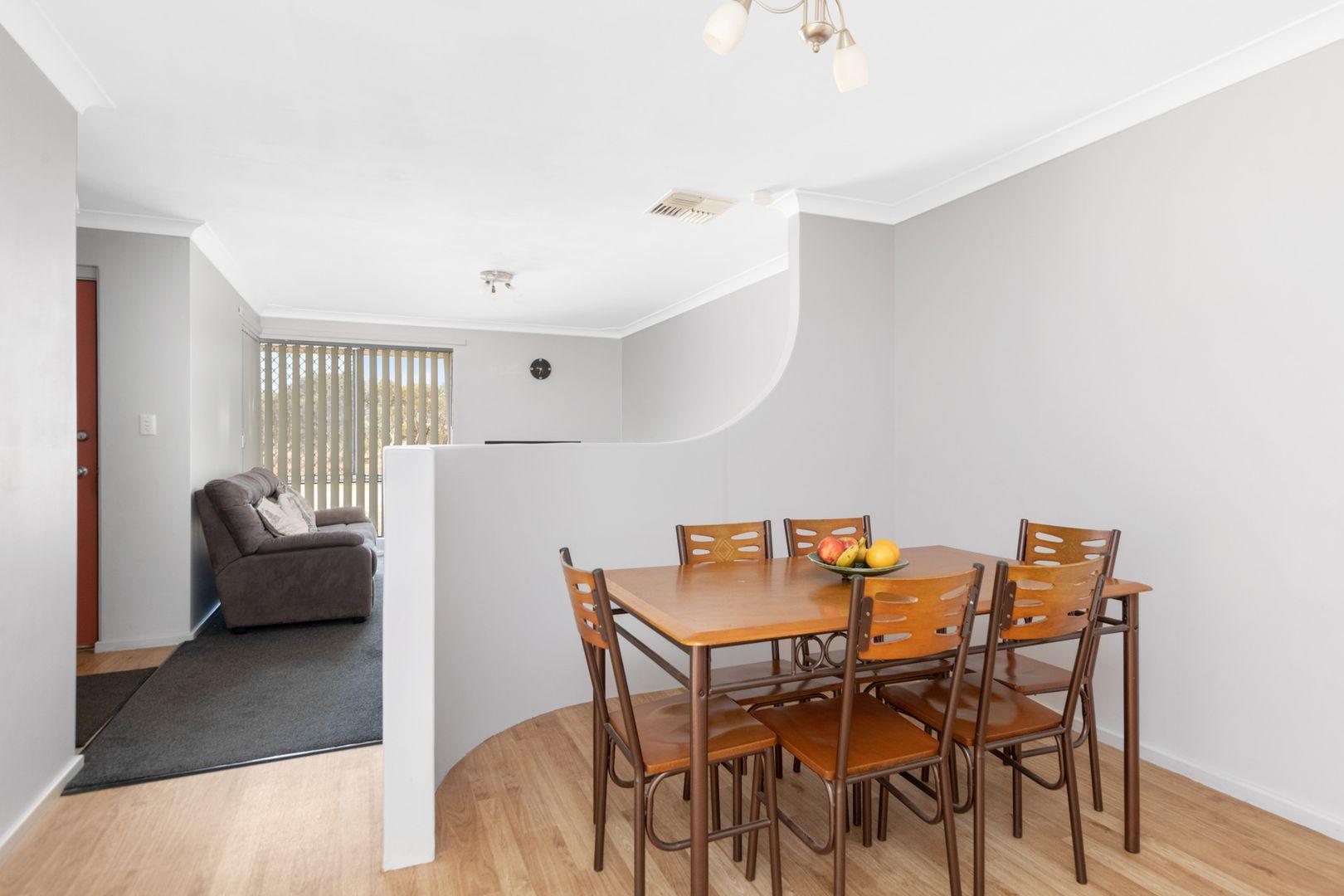 65B Maxwell Street, Kalgoorlie WA 6430, Image 1