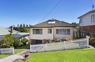Picture of 34 Minnamurra Street, Kiama NSW 2533