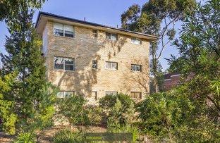 8/29 Belmont  Avenue, Wollstonecraft NSW 2065