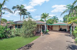 Picture of 6 Yarraman Close, Quakers Hill NSW 2763
