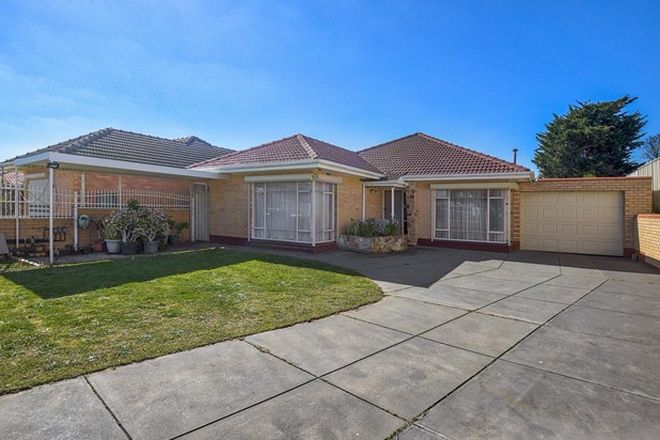 Picture of 5 Caruso Avenue, SEATON SA 5023