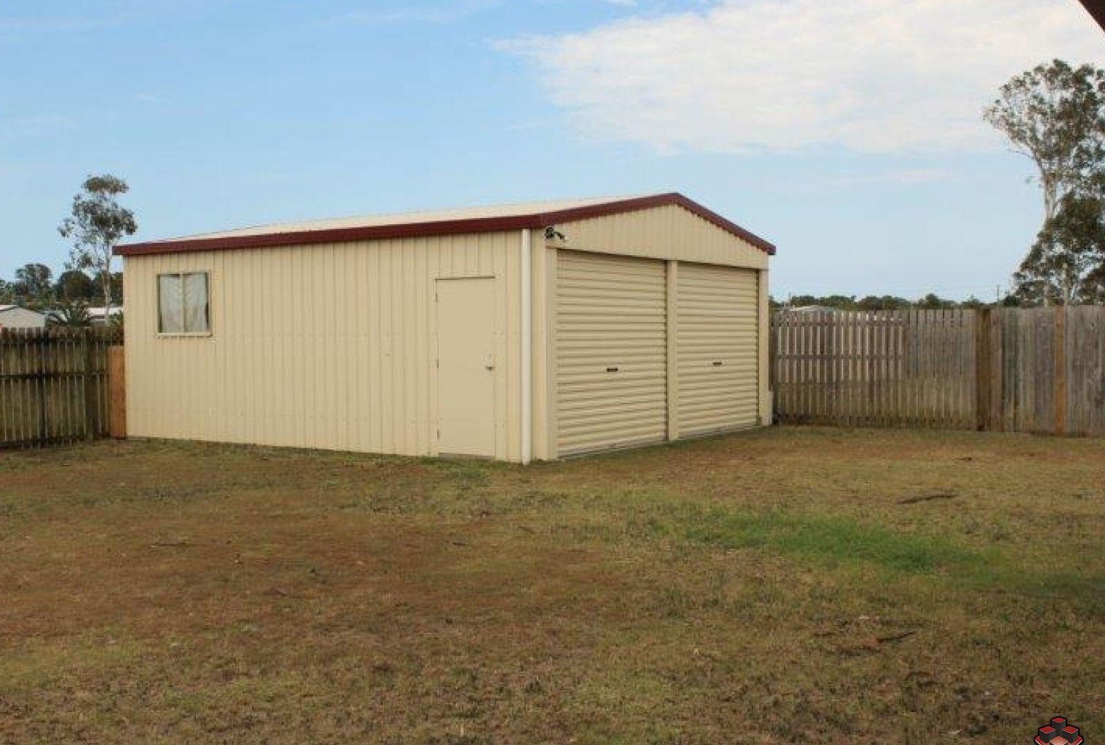 Point Vernon QLD 4655, Image 1
