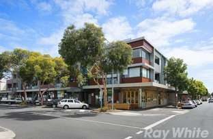 Picture of 207/18-34 Station St, Sandringham VIC 3191