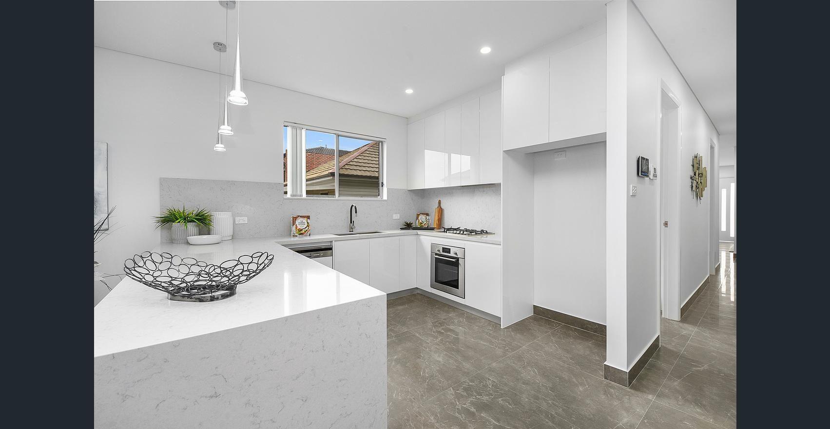 Fairfield Heights NSW 2165, Image 1