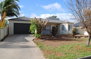 Picture of 6 Olympic Way, Mildura VIC 3500