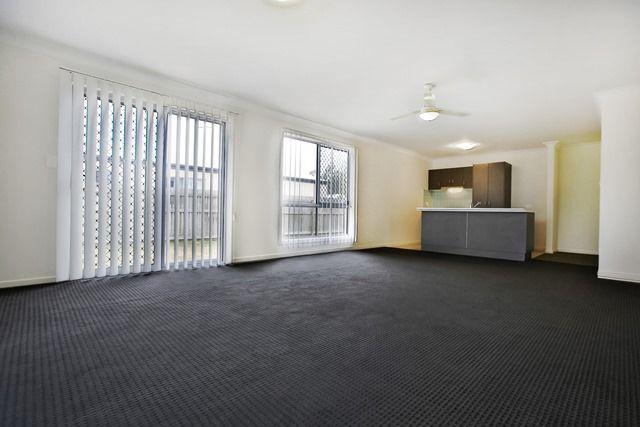 4/154 Geaney Lane, Deeragun QLD 4818, Image 2