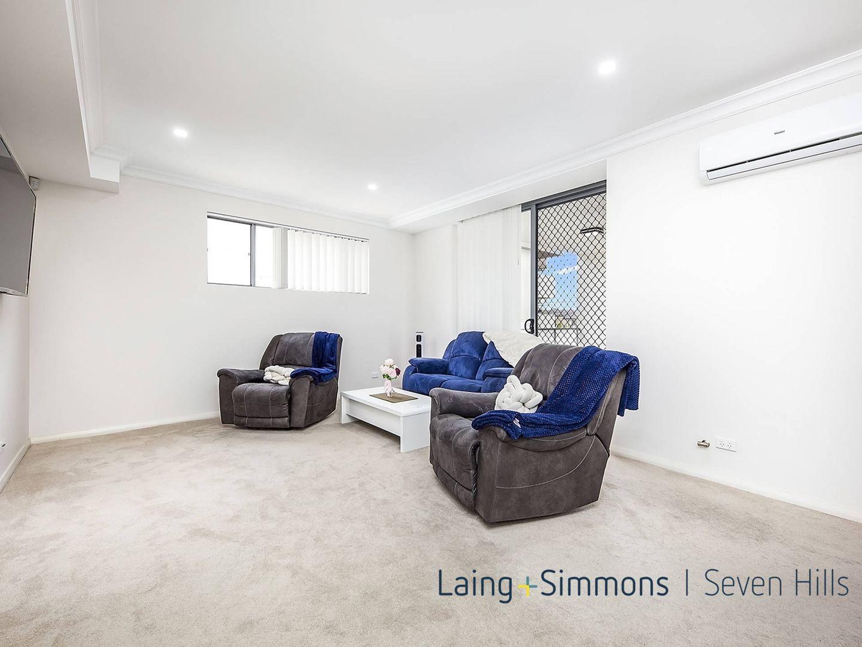 11/19-21 Veron Street, Wentworthville NSW 2145, Image 1