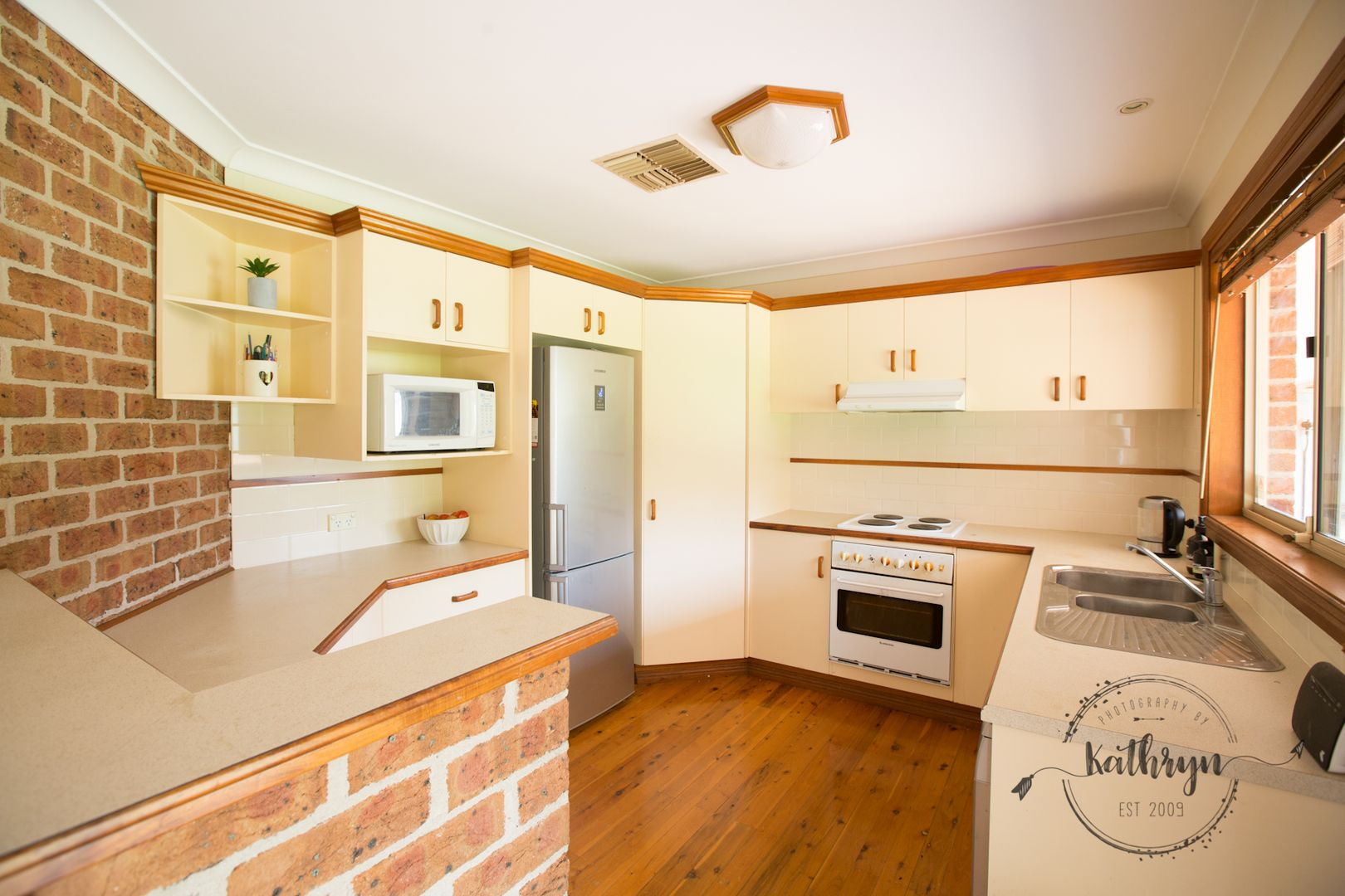 31 Chelmsford Avenue, Gilgandra NSW 2827, Image 2