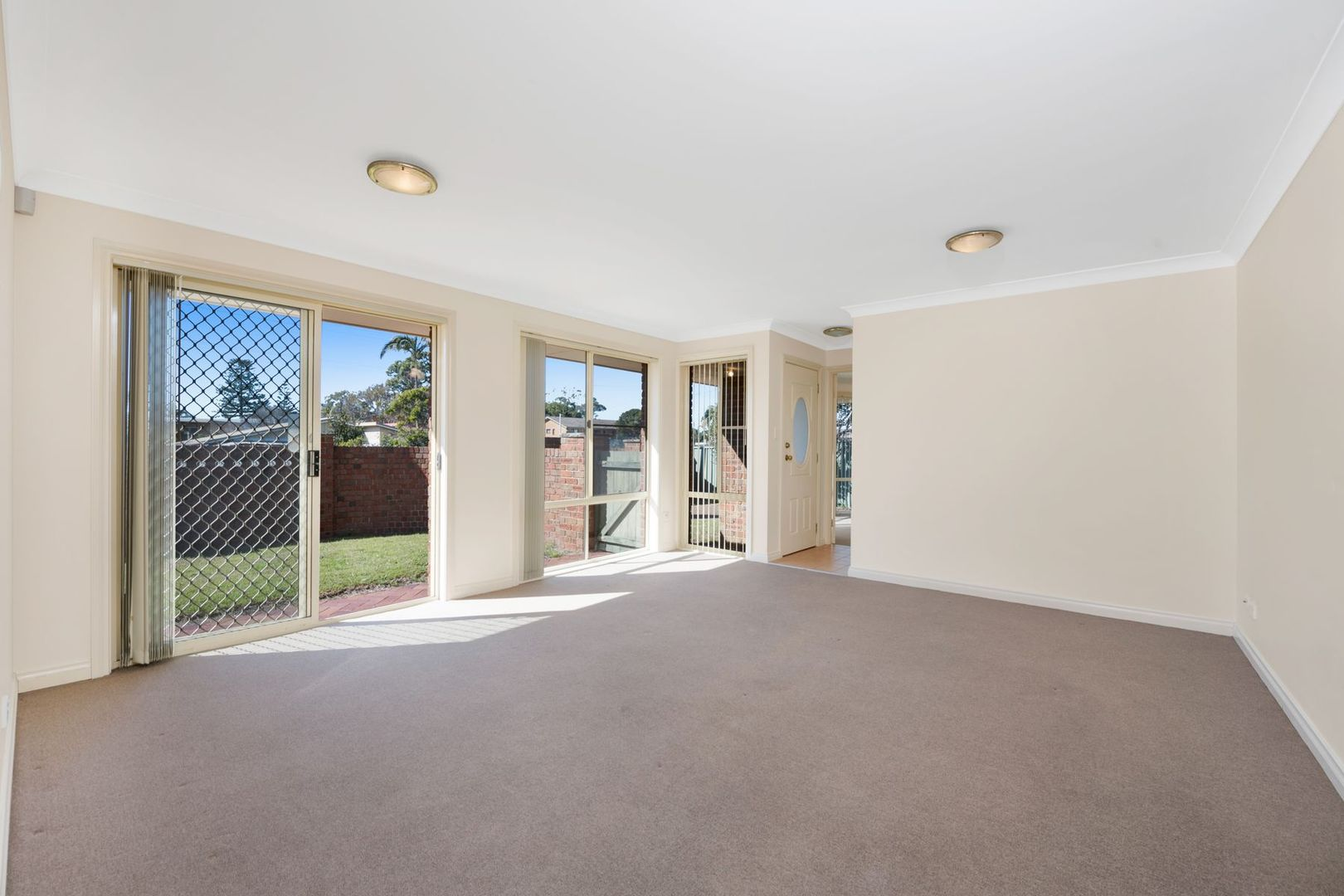 1/25 Bay Road, The Entrance NSW 2261, Image 1
