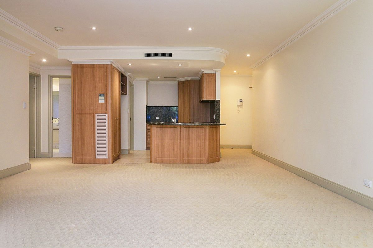 7/65 Wittenoom Street, East Perth WA 6004, Image 2