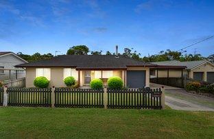 Picture of 20 Birriga Road, Noraville NSW 2263