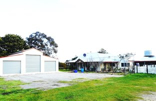 Picture of 211 Cheviot Hills Road, Katanning WA 6317