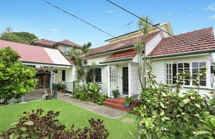 Picture of 49 Terrace Street, Toowong QLD 4066
