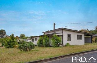 Picture of 17B Saville Street, Geneva NSW 2474