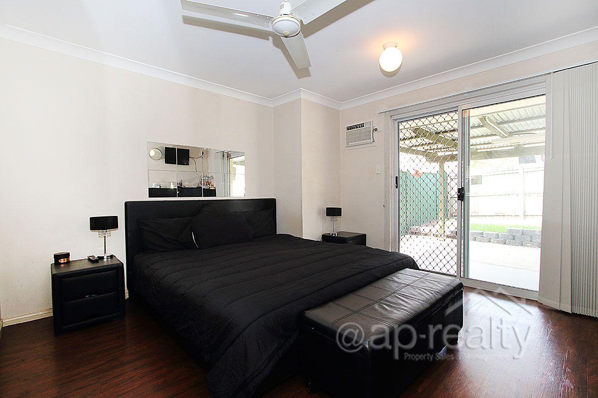 48 Beltana Place, Forest Lake QLD 4078, Image 2