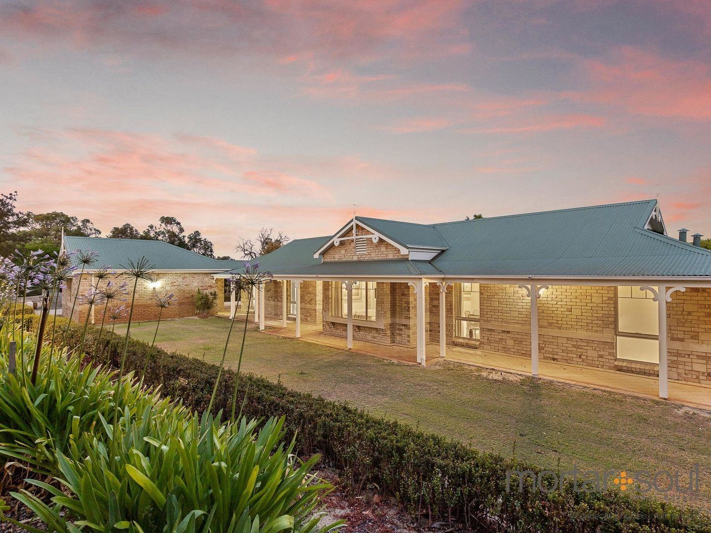 55 Scovell Cres, Anketell WA 6167, Image 0