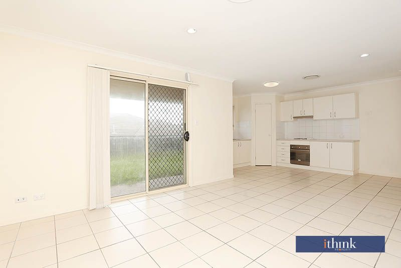 69 Grace Street, Wulkuraka QLD 4305, Image 1
