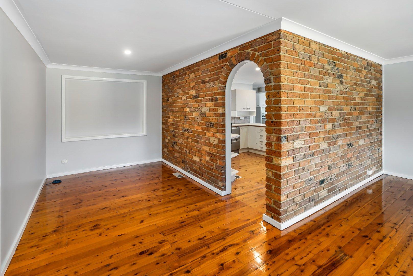 12 Farrar Drive, North Nowra NSW 2541, Image 2
