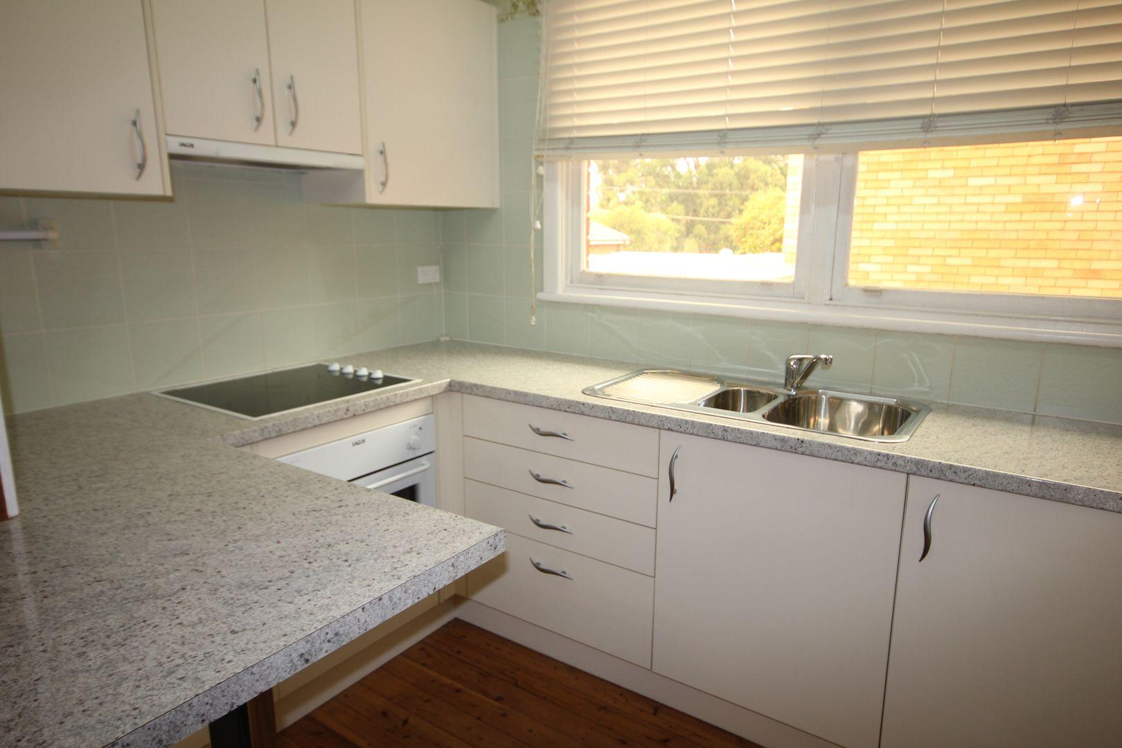5 Annette Avenue, Kogarah NSW 2217, Image 1