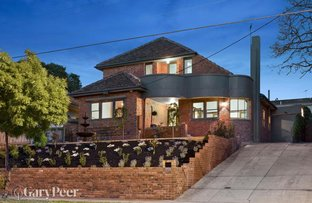 Picture of 264 Bambra Road, Caulfield South VIC 3162
