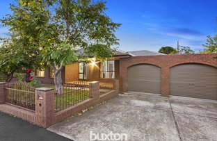 Picture of 118 Skene Street, Newtown VIC 3220