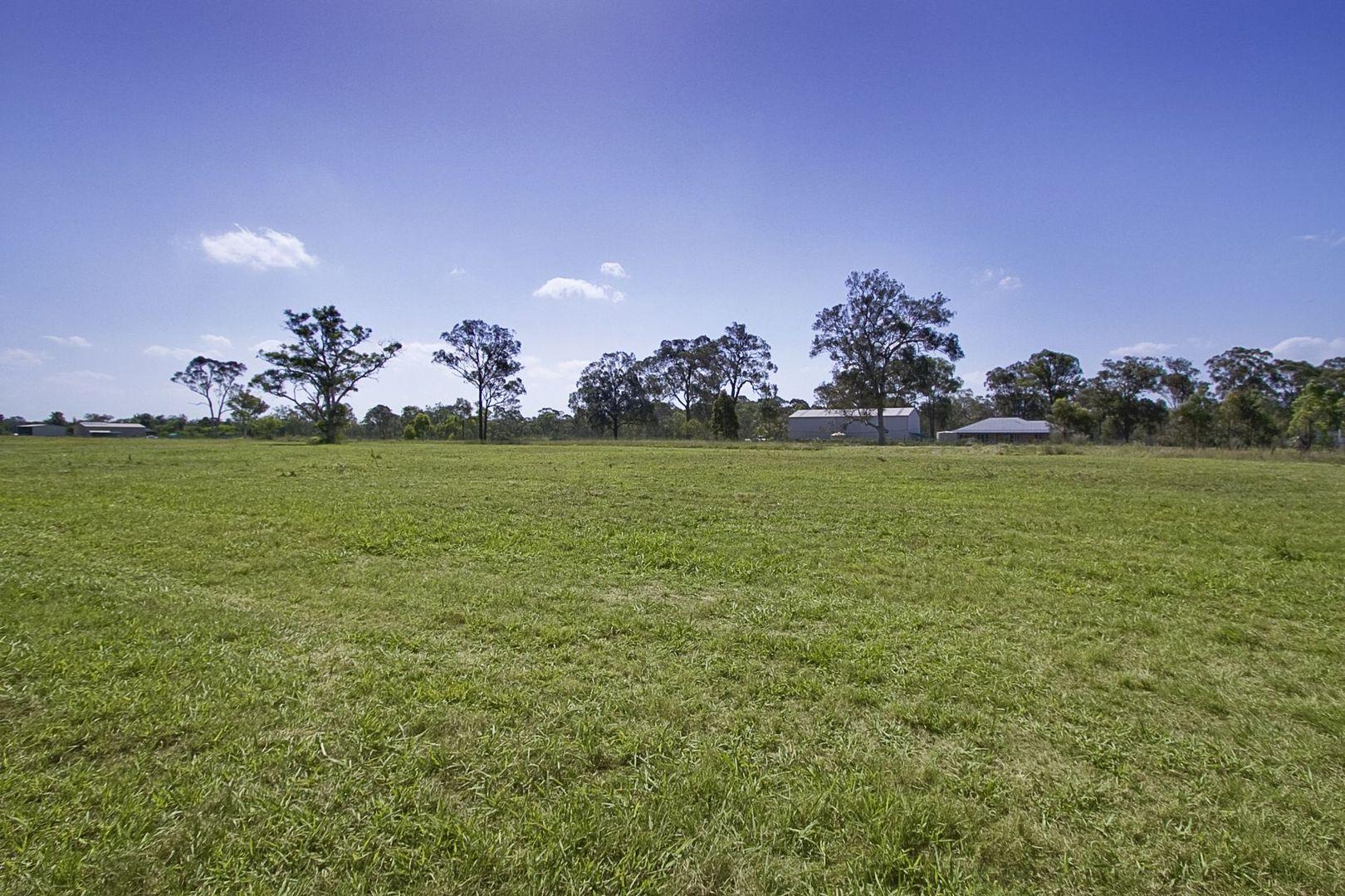 688-696 Richmond Road, Berkshire Park NSW 2765, Image 2