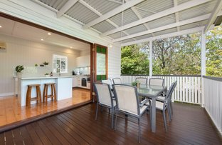 Picture of 20 Park Terrace, Sherwood QLD 4075