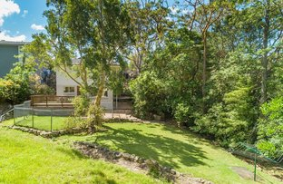 Picture of 24 Madison Place, Bonnet Bay NSW 2226