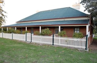Picture of 25 GRAFTON STREET, Grenfell NSW 2810