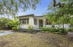 Picture of 42 Ozone Street, Rye VIC 3941