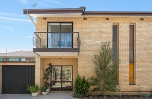 Picture of 2/8 Florence Street, Mentone VIC 3194