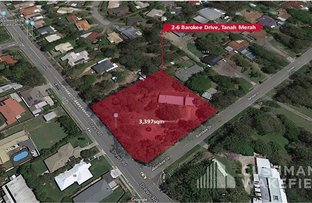 Picture of 2-6 Barokee, Tanah Merah QLD 4128