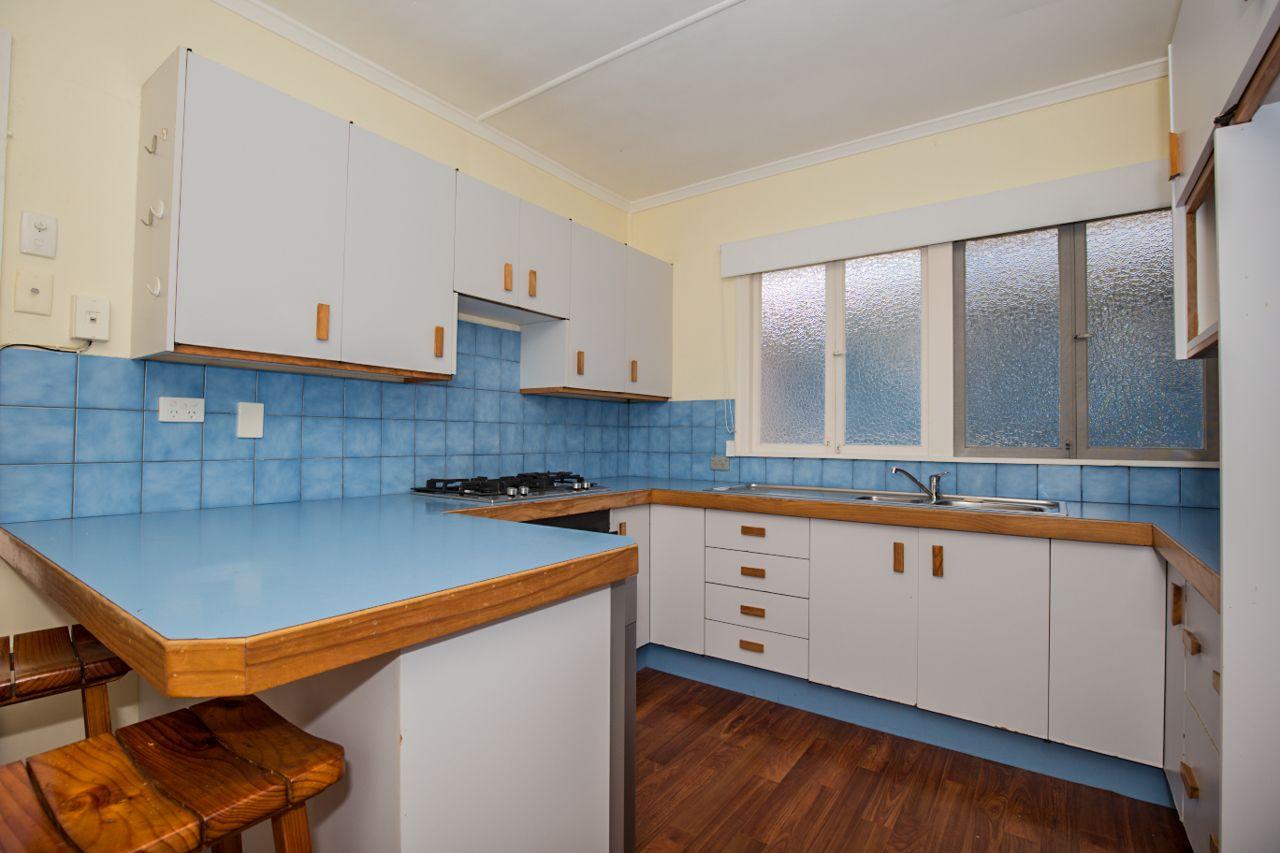 78 Shaftesbury Street, Tarragindi QLD 4121, Image 1