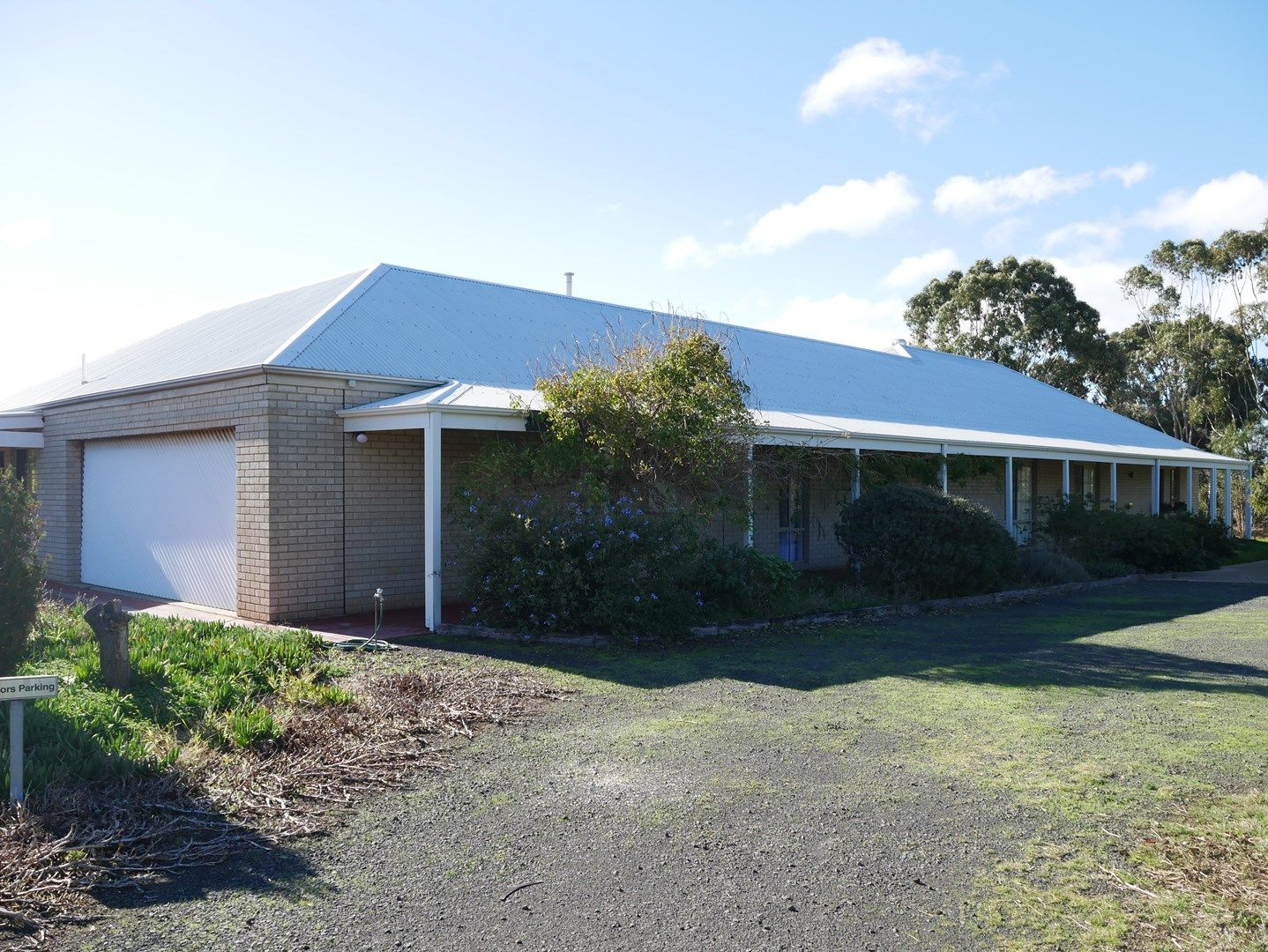 16 Greenstead Amble, Kurunjang VIC 3337, Image 0