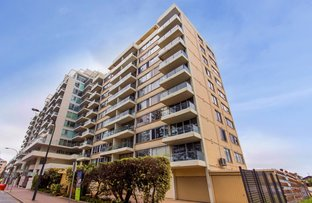 Picture of 9/23 Colley Terrace, Glenelg SA 5045