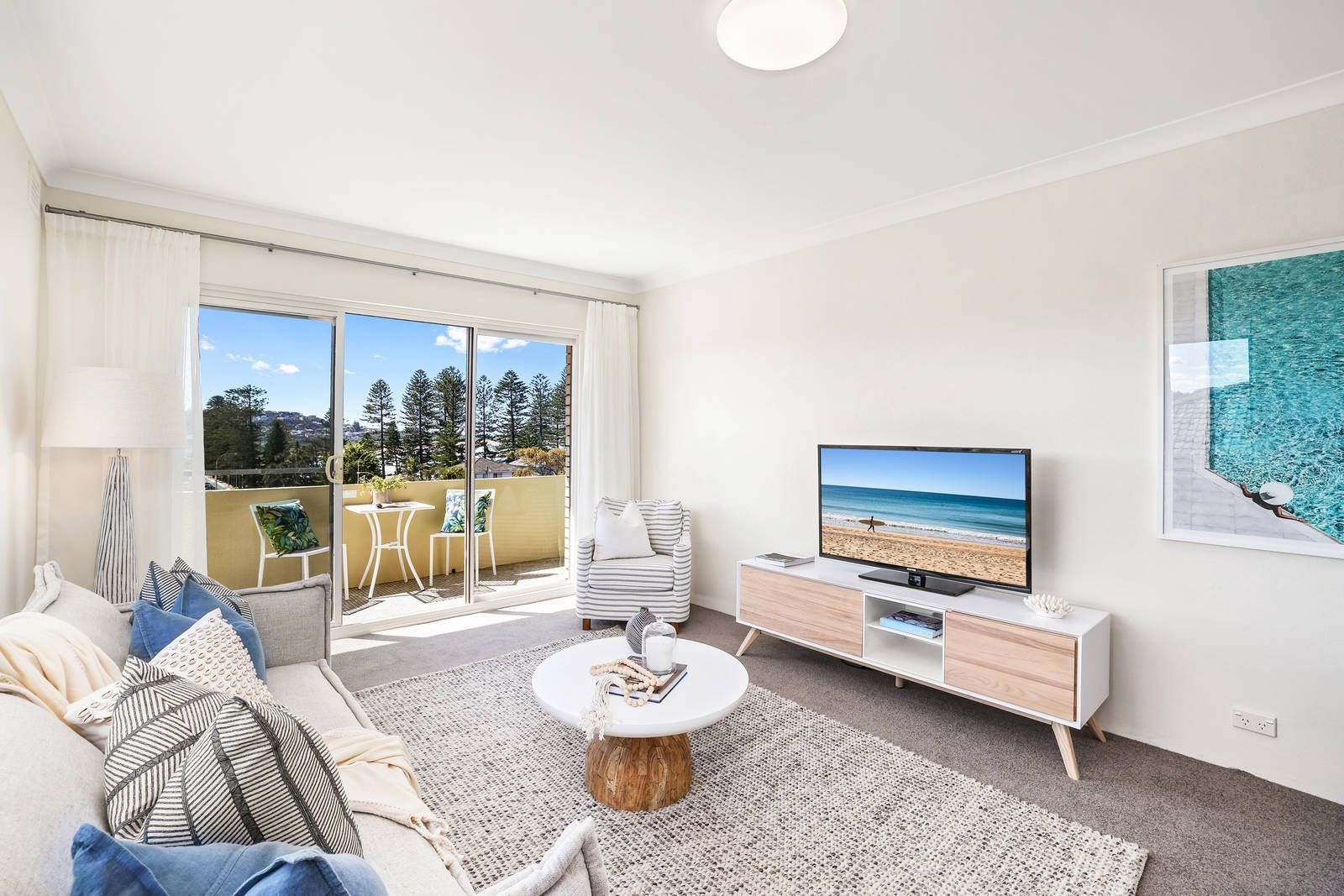 6/139 Pacific Parade, Dee Why NSW 2099, Image 0