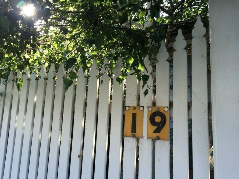 19 Mason Avenue, Elwood VIC 3184, Image 0