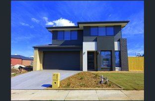 Picture of 67 Mackenzie Drive, Wollert VIC 3750